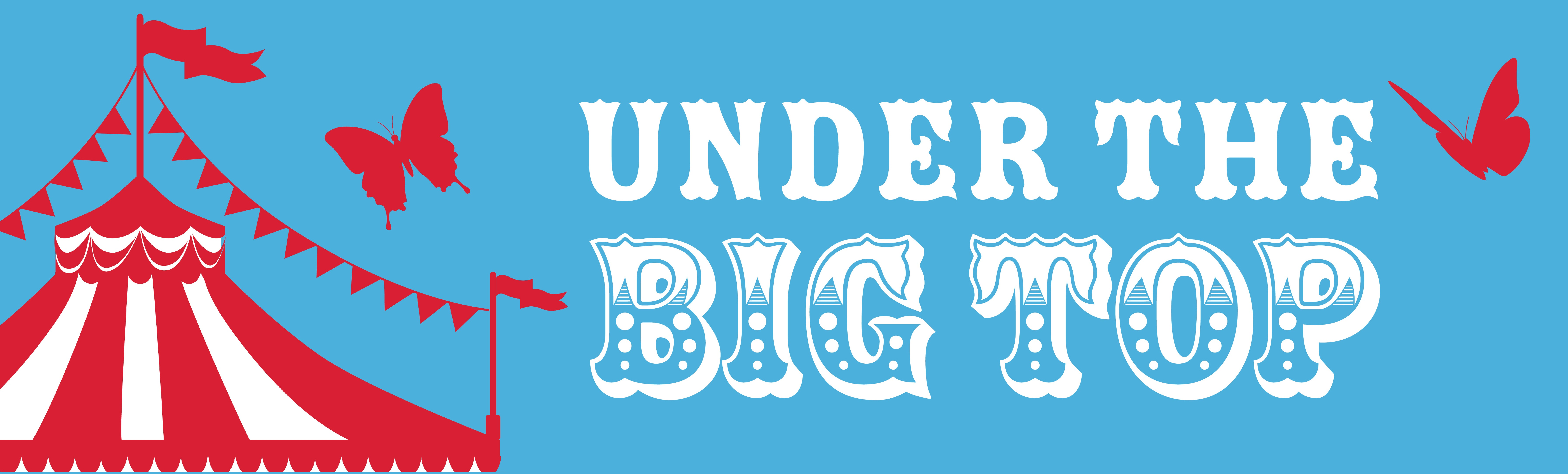 BH_Under the Big Top_logo