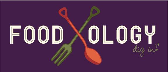 Homepage | Foodology