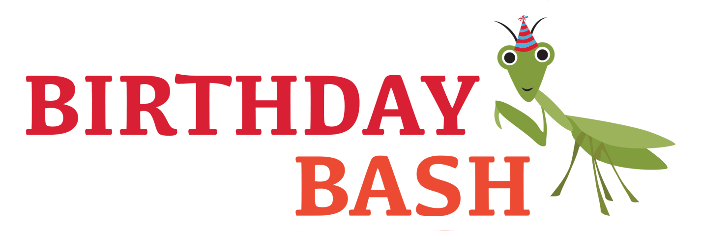 BH_Birthday Bash_LOGO_WEB