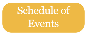 Link to Schedule of Events